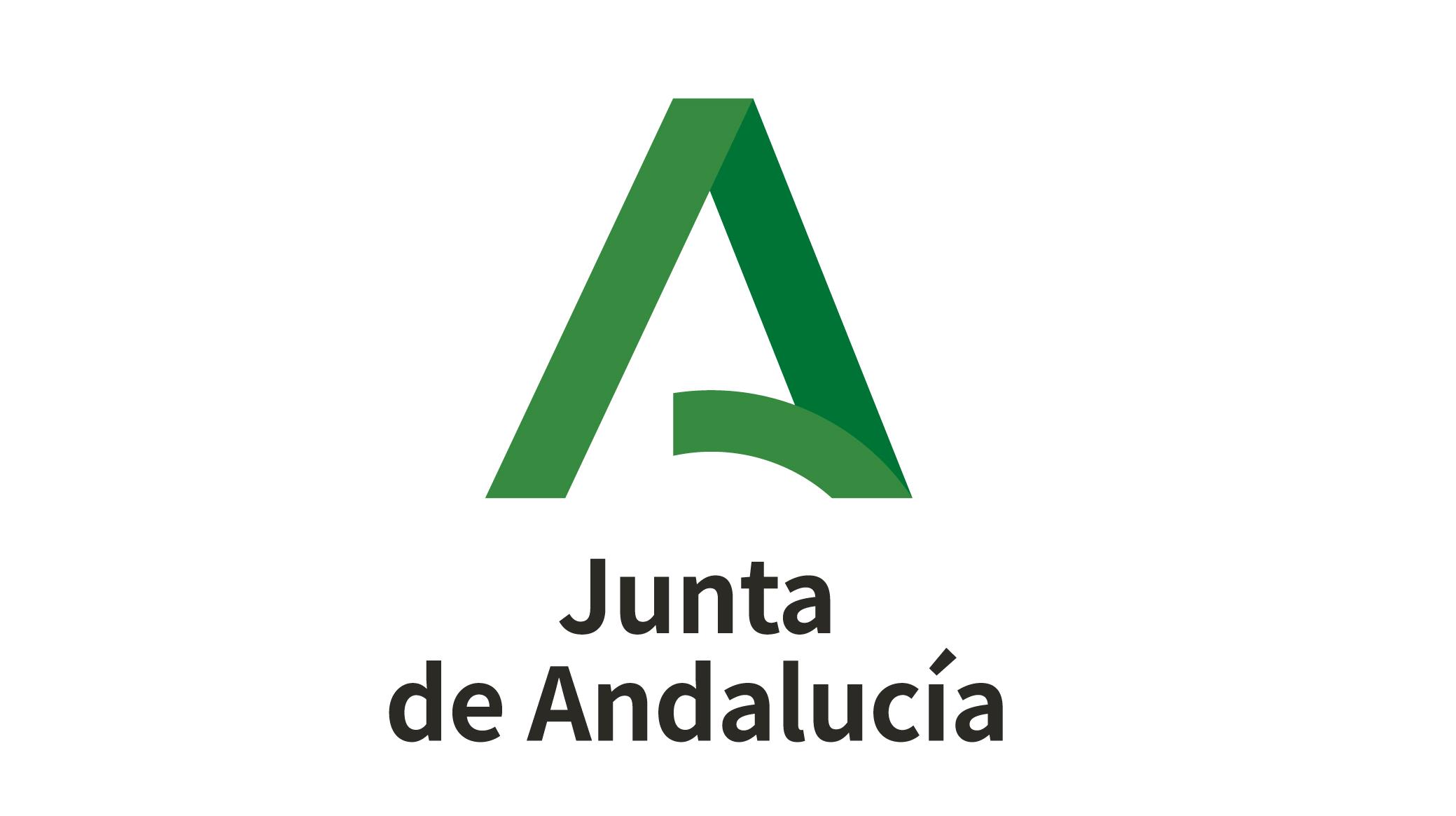 Logo junta and